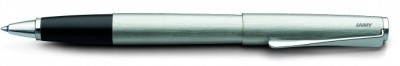 Lamy Studio Roller Ball Pen(Silver)