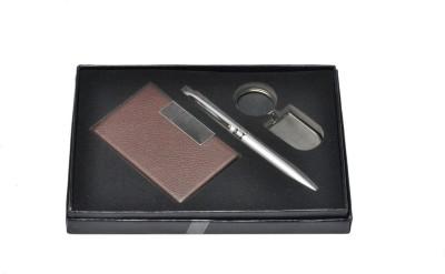 Cosmosgalaxy Executive Pen Gift Set