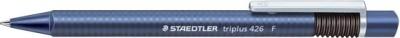 Staedtler Triplus Ball Pen