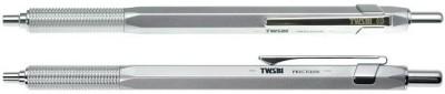 TWSBI Precision Ball Pen
