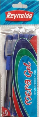 Reynolds Mera Gel Pen