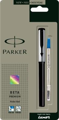 Parker Beta Premium Roller Ball Pen