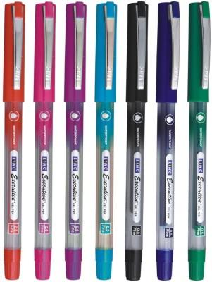Linc Executive Gel Pen