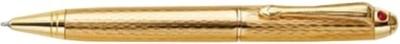 Pierre Cardin Regent Ball Pen