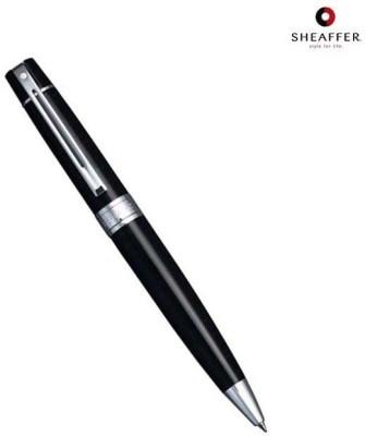 Sheaffer 9312 Ball Pen