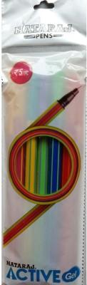 Nataraj Active Gel Pen