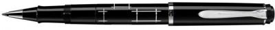 Pelikan Classic Series R215 Roller Ball Pen