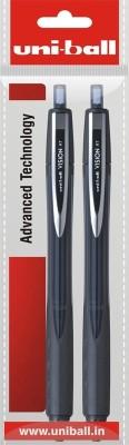 Uniball Vision 3 Roller Ball Pen