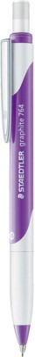 Staedtler Graphite 764 Mechanical Pencil