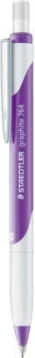 Staedtler Graphite 764 Mechanical Pencil