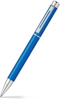 SHEAFFER 200 Roller Ball Pen(Black)