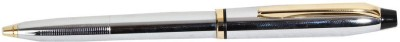 Adaraxx Classic Century Roller Ball Pen