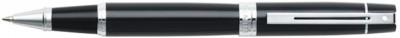 Sheaffer 300 Roller Ball Pen(Chrome)