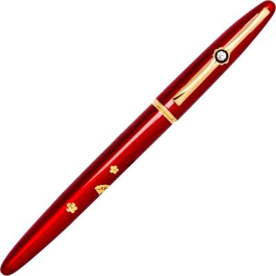 Dikawen Exclusive Roller Ball Pen