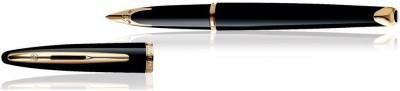 Waterman Carene Black Sea GT Fountain Pen