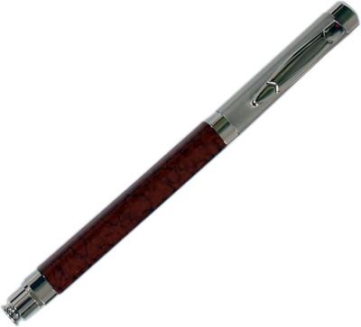 Chitra Emotion Roller Ball Pen