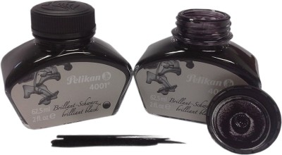 Pelikan Brilliant Ink Bottle