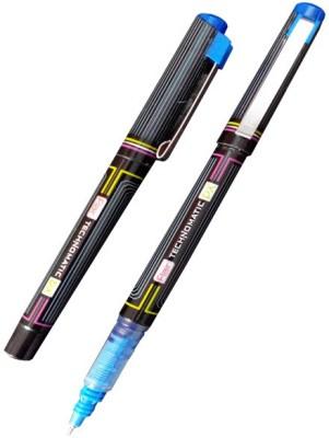 Flair 10 Pen Gel Pen