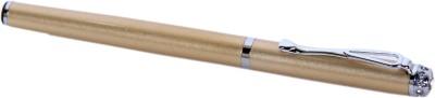 KKD EDITION 140ROLLER BALL PEN Roller Ball Pen