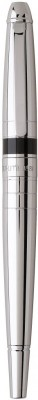 Cerruti 1881 Chrome Fountain Pen
