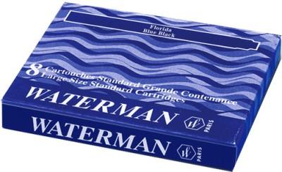 Waterman Ink Cartridge