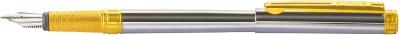K-Nine Inventor Premium Fountain Pen