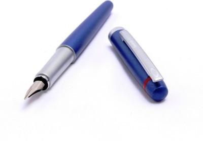 SRPC Rotring Freeway Satin Fountain Pen