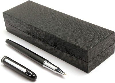 SRPC ORIGNAL HERO 9331 MONARCH Fountain Pen