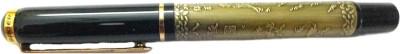 Aardee Baoer Horse Fineliner Pen