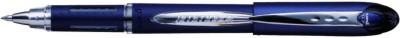 Uniball Jetstream (Pack of 2) Roller Ball Pen