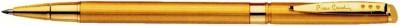 Pierre Cardin Beverly Hills Roller Pen