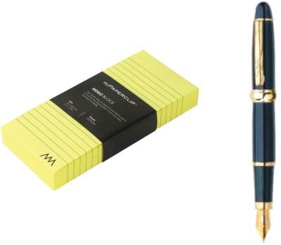 Pierre Cardin Masterpiece Pen set Pen Gift Set
