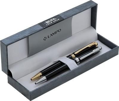 Perfect Lampo Designer Pen Ball Pen