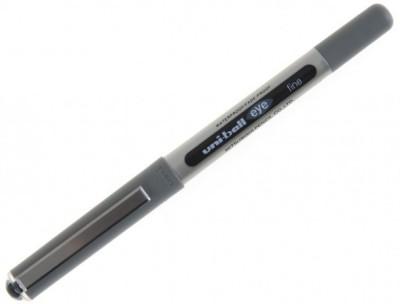 Uniball Eye(pack of 12) Roller Ball Pen