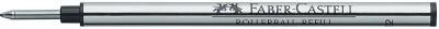 Faber-Castell GVFC Roller Ball Pen