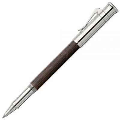 Faber-Castell Classic Roller Ball Pen