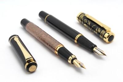 Dikawen Royal Fountain Pen