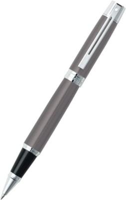 Sheaffer 300 Roller Ball Pen