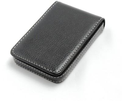 SRPC 10 Card Holder