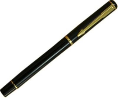 PTCMART Emotation Roller Ball Pen