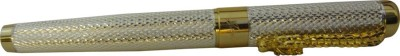 The Divine Luxury Emotion Fountain Pen