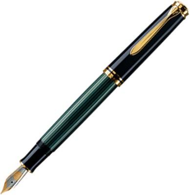Pelikan Souveran Fountain Pen