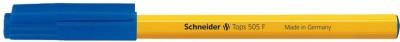 Schneider Stick Tops Pen (Set of 25) Ball Pen