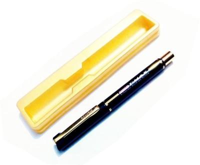 Rorito T-Max Gold Gel Pen