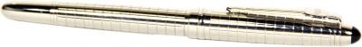 KKD EDITION 148ROLLER BALL PEN Roller Ball Pen