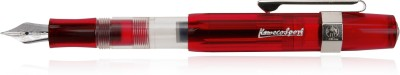 Kaweco Ice Sport Red Fountain Pen
