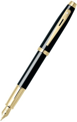 Sheaffer Sheaffer 100 Fountain Pen