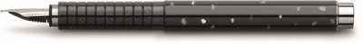 Faber-Castell Basic Collection Fountain Pen