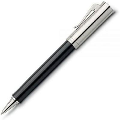 Faber-Castell Platino Roller Ball Pen