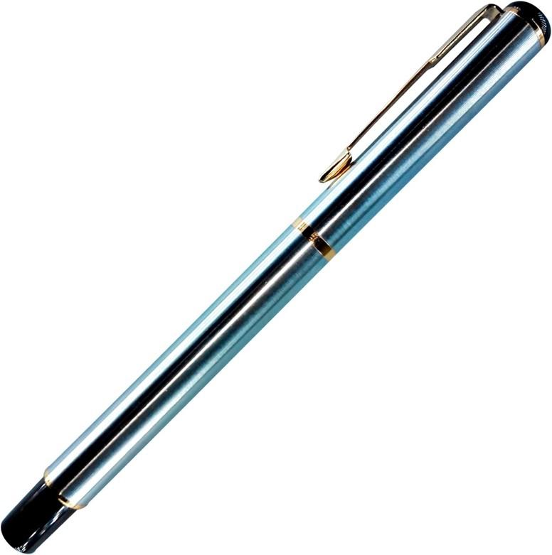 Deals | Premium Pens Parker, Baoer, Pierre Cardin...